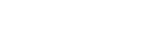 logo_lichen